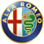 Used ALFA ROMEO for sale in Oswestry