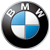 Used BMW for sale in Oswestry