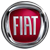 Used FIAT for sale in Oswestry