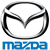 Used MAZDA for sale in Oswestry