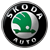 Used SKODA for sale in Oswestry