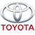 Used TOYOTA for sale in Oswestry