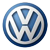 Used VOLKSWAGEN for sale in Oswestry