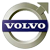 Used VOLVO for sale in Oswestry